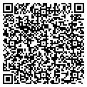 QR code with Dsp Trucking Inc contacts