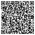 QR code with Best Way Recovery contacts