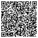 QR code with Forshee Tree Service contacts