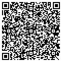 QR code with Speedy Dry Cleaners Inc contacts