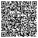 QR code with Glass & Polish Corp contacts