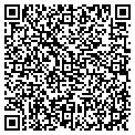QR code with D D T Designated Drivers Team contacts