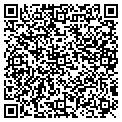 QR code with Schindler Elevator Corp contacts