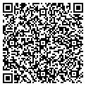 QR code with John Deere Landscapes contacts