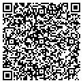 QR code with Pasco Cnty Supervisor-Elctns contacts
