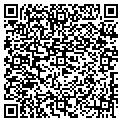 QR code with Alfred Cormier Acupuncture contacts