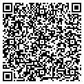 QR code with Sharmic Realty contacts