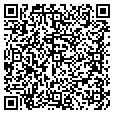QR code with Auto Volante Inc contacts