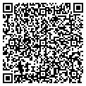 QR code with Northwest Dental Center Inc contacts