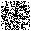 QR code with First Metropolitan Mortgage contacts