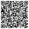 QR code with Sunshine Bowling contacts