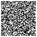 QR code with Sunshine State Amusement Co contacts