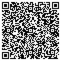 QR code with Old Harbor Exxon contacts