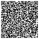 QR code with Dr Vinyl Of Anchorage contacts
