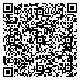 QR code with A M Distributors contacts