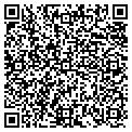 QR code with H & M Auto Center Inc contacts