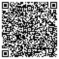 QR code with Florida Sand Blasting contacts