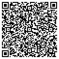 QR code with Classic Pavers Installation contacts