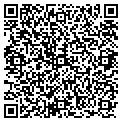QR code with Health Wise Marketing contacts