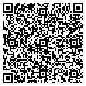 QR code with Douglas J Barnard contacts