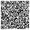 QR code with Dolphin Properties Inc contacts