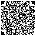 QR code with Asociacion De Caballeros Ctl contacts