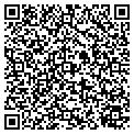 QR code with Carrousel Flower Shoppe contacts