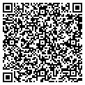 QR code with Olivet Baptist Church Inc contacts