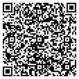 QR code with Reed Cary contacts