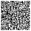 QR code with Gibbs & Parnell PA contacts