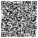 QR code with Factory Outlet Stores contacts