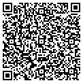 QR code with Money Pages Of Florida Inc contacts