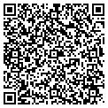 QR code with Thomas D Lardin contacts