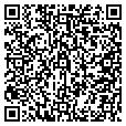 QR code with BGI contacts
