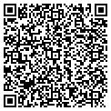 QR code with Beverly Hills Bowl contacts