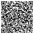 QR code with WJS Drywall LLC contacts