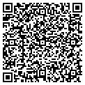 QR code with A Homeland Inspection Service contacts