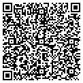 QR code with Onas Florist & Gifts contacts