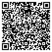 QR code with DPI contacts