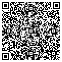 QR code with Triad Ventures Inc contacts
