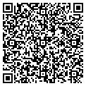 QR code with Antiques of Holley contacts
