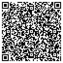 QR code with Gregory E Moore R V Resort contacts
