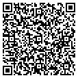 QR code with K&W Assoc contacts