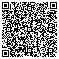 QR code with Braswell & Sallato contacts