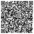 QR code with Moses Desir Lawn Service contacts