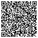 QR code with Buttleman Sports Center contacts