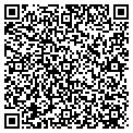 QR code with Pilchers Bait & Tackle contacts