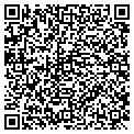 QR code with Baskerville-Donovan Inc contacts