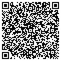 QR code with Citrus Center Boys/Girls CLB contacts