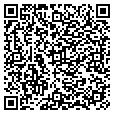 QR code with James Warnelo contacts